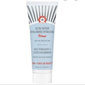 First Aid Beauty Primer